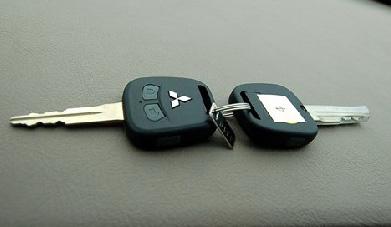 苏州换锁 苏州配汽车钥匙高清图片
